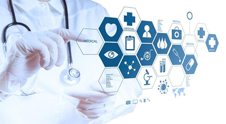 Hastane Çözümleri